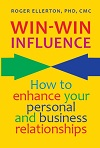 NLP book: Win-Win   Influence